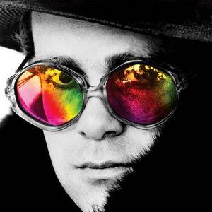 Elton John-min