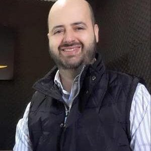 GABRIEL GUERRA - JORNALISMO-min